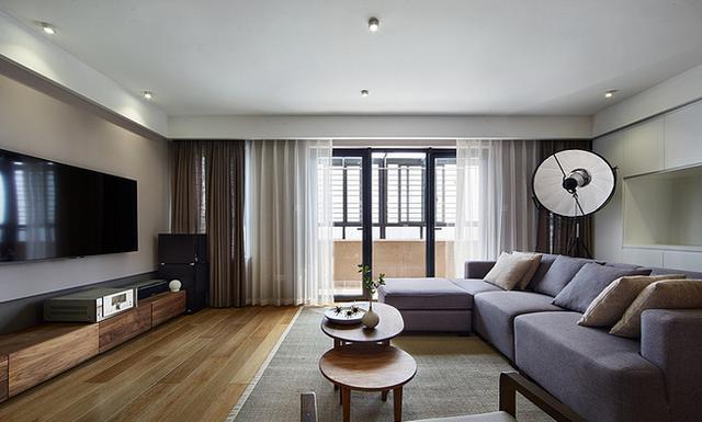 客厅装修小细节 舒适生活离不开它们资讯生活